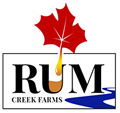 Rum Creek Farms